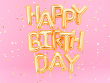 Happy Birthday Text Congratula...