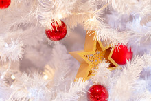 クリスマス素材(背景...