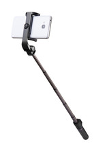 Selfie Stick Monopod And Cellp...