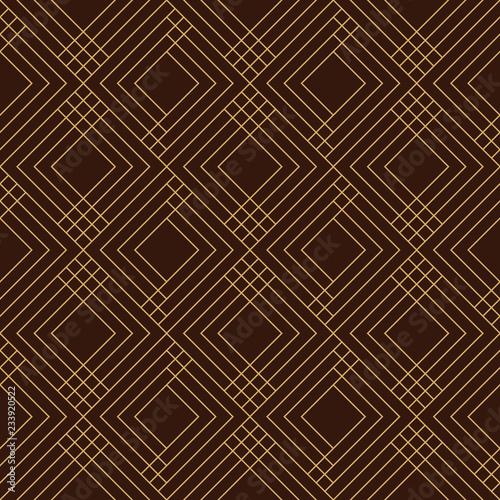 prosty-wzor-geometryczny-wzor-art-deco-tapeta