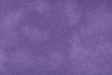 Dark Violet Matte Background O...