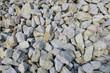 Steinmuster Steine Natursteine