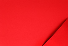 Colored Paper Texture Minimali...