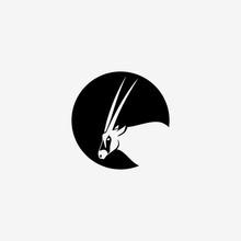 Oryx Symbol