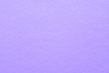 Background And Texture Of Purple Paper