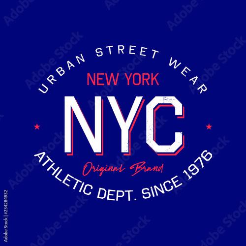 c8d3ca26 new york varsity distressed poster kids apparel - Buy this stock ...