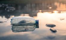 Environmental Pollution: Plast...