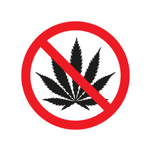 Prohibiting Sign No Drags With...