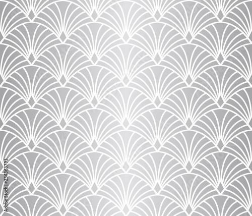 jednolity-wzor-w-stylu-art-deco-vintage-minimalistyczne-tlo-abstrakcjonistyczna-luksusowa-ilustracja