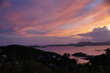 St John Sunset 2