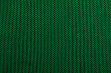 Dark Green Color  Knit Cloth T...