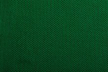 Dark Green Color  Knit Cloth T...