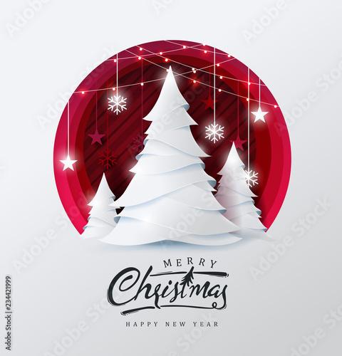 Fotografia  christmas 103