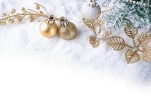 Merry Christmas.Christmas Deco...