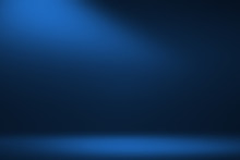 Product Showcase Spotlight Bac...