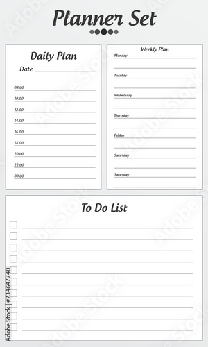 Office To Do List Template from as2.ftcdn.net
