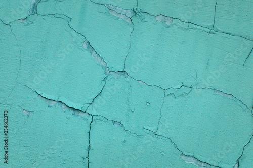jasne-zblizenie-tekstury-cienkie-i-zapierajace-dech-w-piersiach-wzory-pekniec-na-farbie-pokrywajace-sciane-starego-budynku