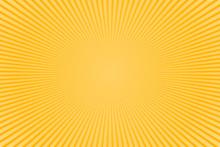 Sunburst Background #Vector Graphics