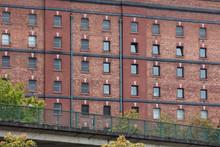 Factory Windows 03