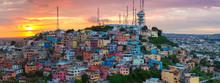 Las Penas - The Oldest Area Of...