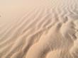 Beautiful dune of Parnaíba, Brazil.