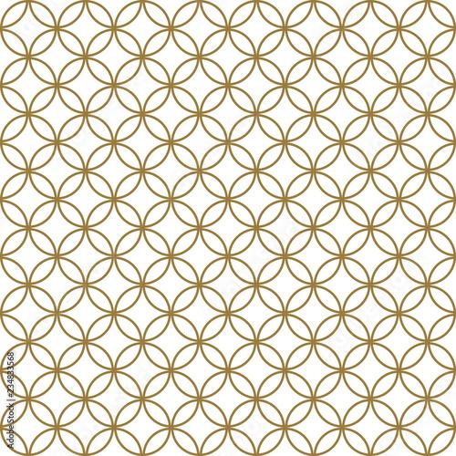 jednolity-wzor-oparty-na-japonskim-kolorze-kumiko-golden