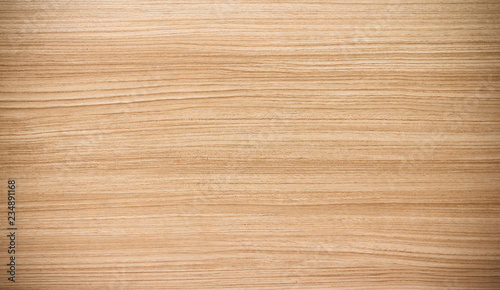 Foto auf Leinwand Holz Old wood plank texture background