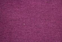 Background Purple Lilac Thread