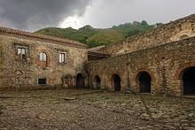 Antico Monastero Basiliano - 195