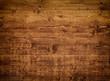 Holztextur mit Vignette