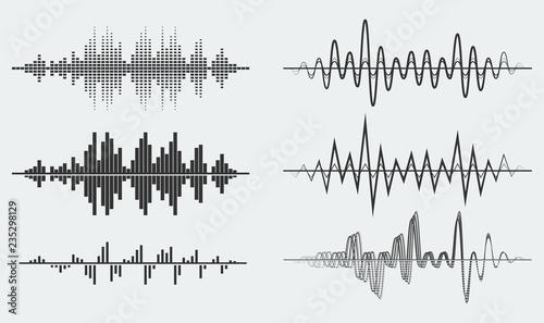 Vector sound waves - 235298129