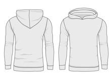 Hoody Fashion, Sweatshirt Temp...