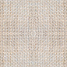 Back Brown Fabric Canvas Textu...