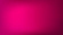 Colorful Gradient Pink Magenta...