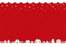 Winter,christmas Background Im...