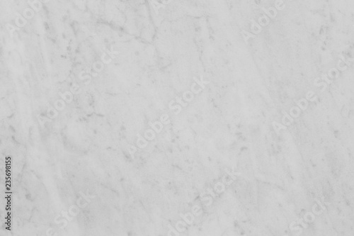 Foto op Aluminium Wand White texture background, Abstract grunge surface wallpaper of stone wall, cement.