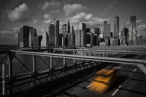 brooklyn-bridge-w-czerni-i-bieli