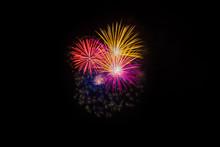 Fuochi D'artificio Per Eventi ...
