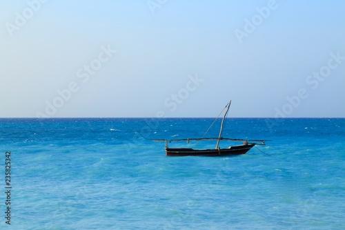 ザンジバル島、タンザニア、アフリカ