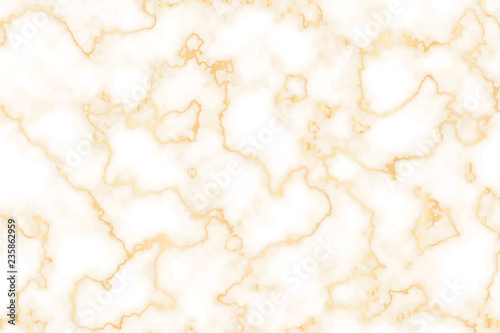 Canvas-taulu Vector pattern