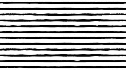 Abstract stripped pattern