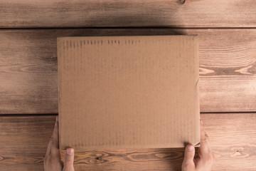 Panel Szklanypaket
