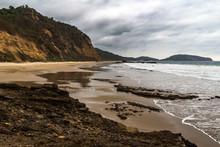 Spiagge Nei Dintorni Di Puerto...