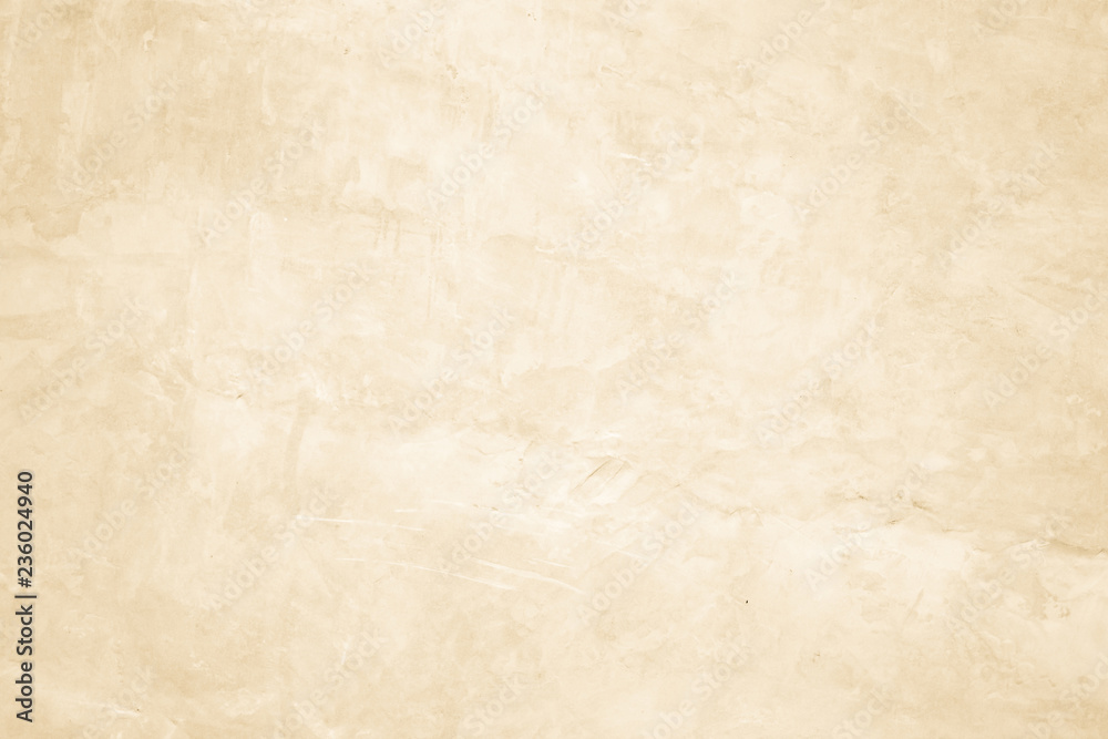 Fototapety, obrazy: Art brown concrete stone texture for background in black. have color dry scratched surface wall cover abstract colorful paper scratches shabby vintage cement and sand grey or white detail covering.