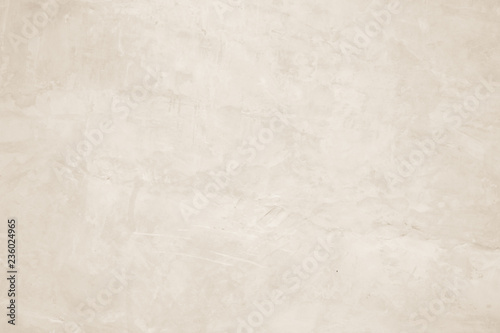 Plakaty beżowe  art-brown-concrete-stone-texture-for-background-in-black-have-color-dry-scratched-surface-wall-cover-abstract-colorful-paper-scratches-shabby-vintage-cement-and-sand-grey-or-white-detail-covering