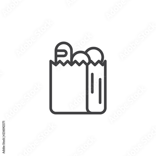 Solid Black Vector Icon Set Paint Stock Vector (Royalty Free) 1290120979