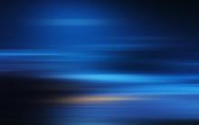 Abstract Light Effect Blue Texture Wallpaper 3D Rendering