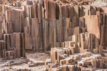 Basalt, Volcanic Rocks Known A...