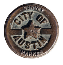 City Of Austin, Texas Survey M...