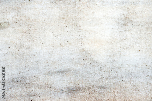 Photo sur Aluminium Cailloux Pink marble stone texture can be used for background